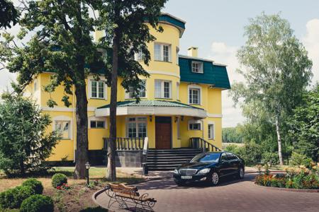 fasad-villa