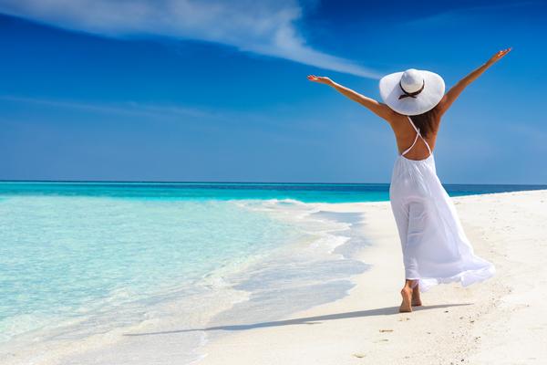 7-9 июня «День океана»