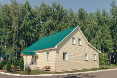 fasad-kotege